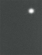 6340B Briliant Antracit