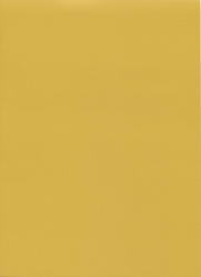 Žuta DF