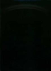 Crni sjaj