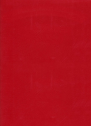 Crvena Sjaj