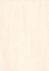 Loire Oak 3 SC
