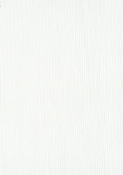 Melinga bela