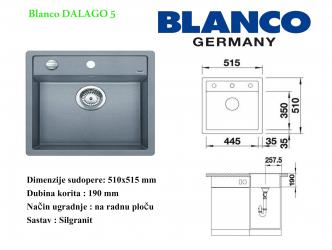 BLANCO DALAGO 5