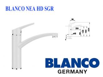 BLANCO NEA HD SGR