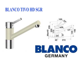 BLANCO TIVO HD SGR