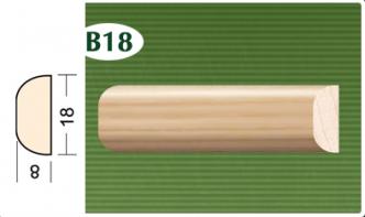 KANT B18