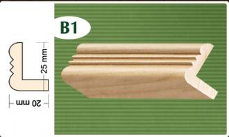 UGAONA B1