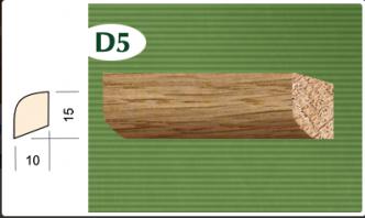 VINER D5