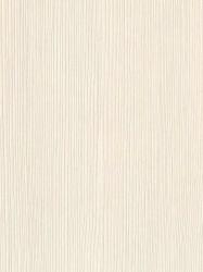 H1424 ST 22 Woodline Crem