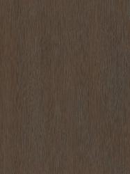 H1428 ST22 Woodline Mocca