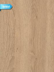 H3309 ST28 - Hrast Gladstone Pesak