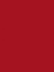 U321 ST9 - China Red