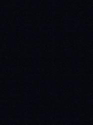 U999 ST2 - Crna Narandžina Kora