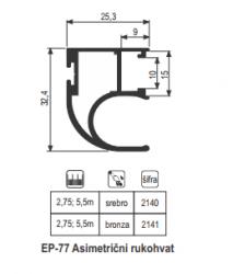 EP-77
