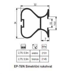 EP-78N