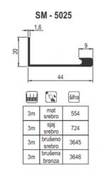SM-5025