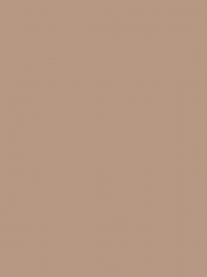 0319 SG-SF - Cappuccino sjaj