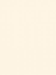 0851 SG-SF - Zimsko Bela sjaj