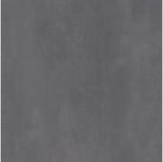 34321-DP-Oxide 38mm