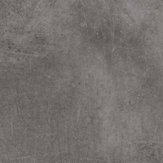 37905-DP-Concrete-Art 38mm