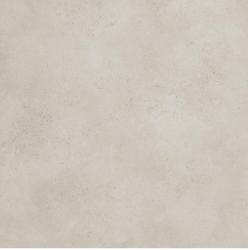 38356-DC-Natural-Stone 38mm