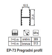 EP-73