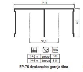 EP-76