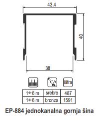 EP-884