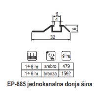 EP-885