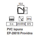 EP-28018
