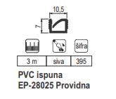 EP-28085