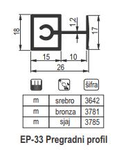 EP-33