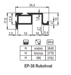 EP-38