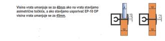 EP-MONTE 2