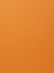 132 PE Narandžasta