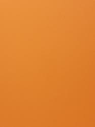 132 PE Oranž