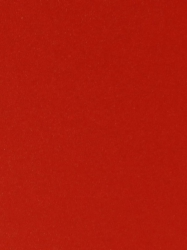 149 PE Crvena