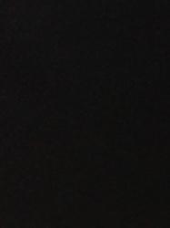 190 PE Crna Kora