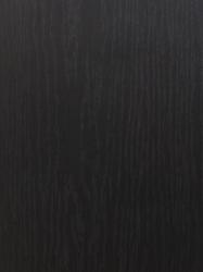 190 PR Crna Tekstura