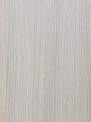 5502 SN Rovere Delicato Vanila