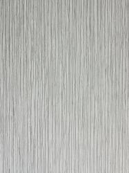 8410 SN Orfeo Svetli