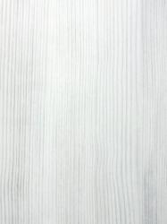 8508 SN Izbeljeno Belo Drvo