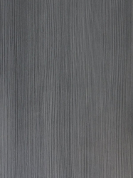 8509 SN Izbeljeno Crno Drvo