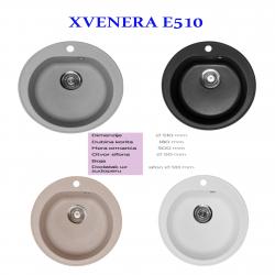 XVENERA E510