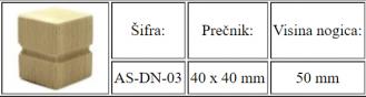 AS-DN-03