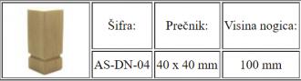 AS-DN-04