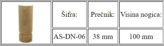 AS-DN-06