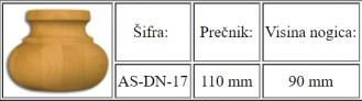 AS-DN-17
