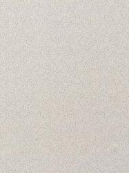 F161 ST70 - Artik Plavo Siva