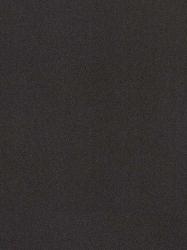 F238 ST15 - Terrano Crni